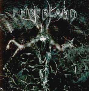 Emberland cover art
