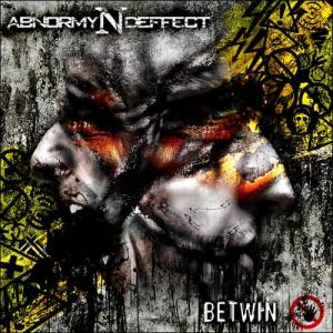 Betwin cover art
