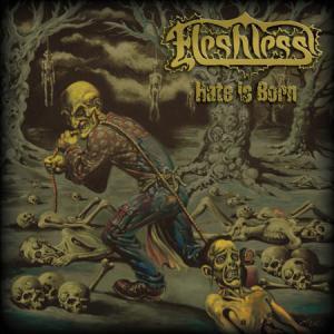 http://bcwz.ru/img/reviews/fleshless-cover-2008.jpg