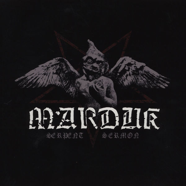 http://bcwz.ru/img/reviews/hr/marduk-cover-2012.jpg
