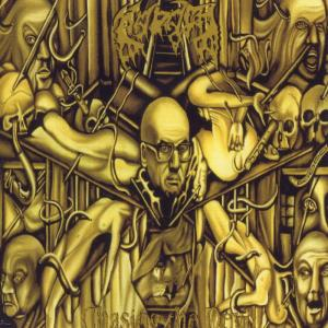 Chasing The Devil cover art