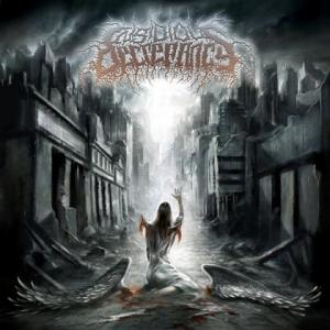 Extirpating Omniscient Certitude cover art